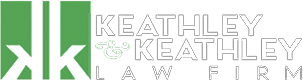 Keathley & Keathley Law Firm